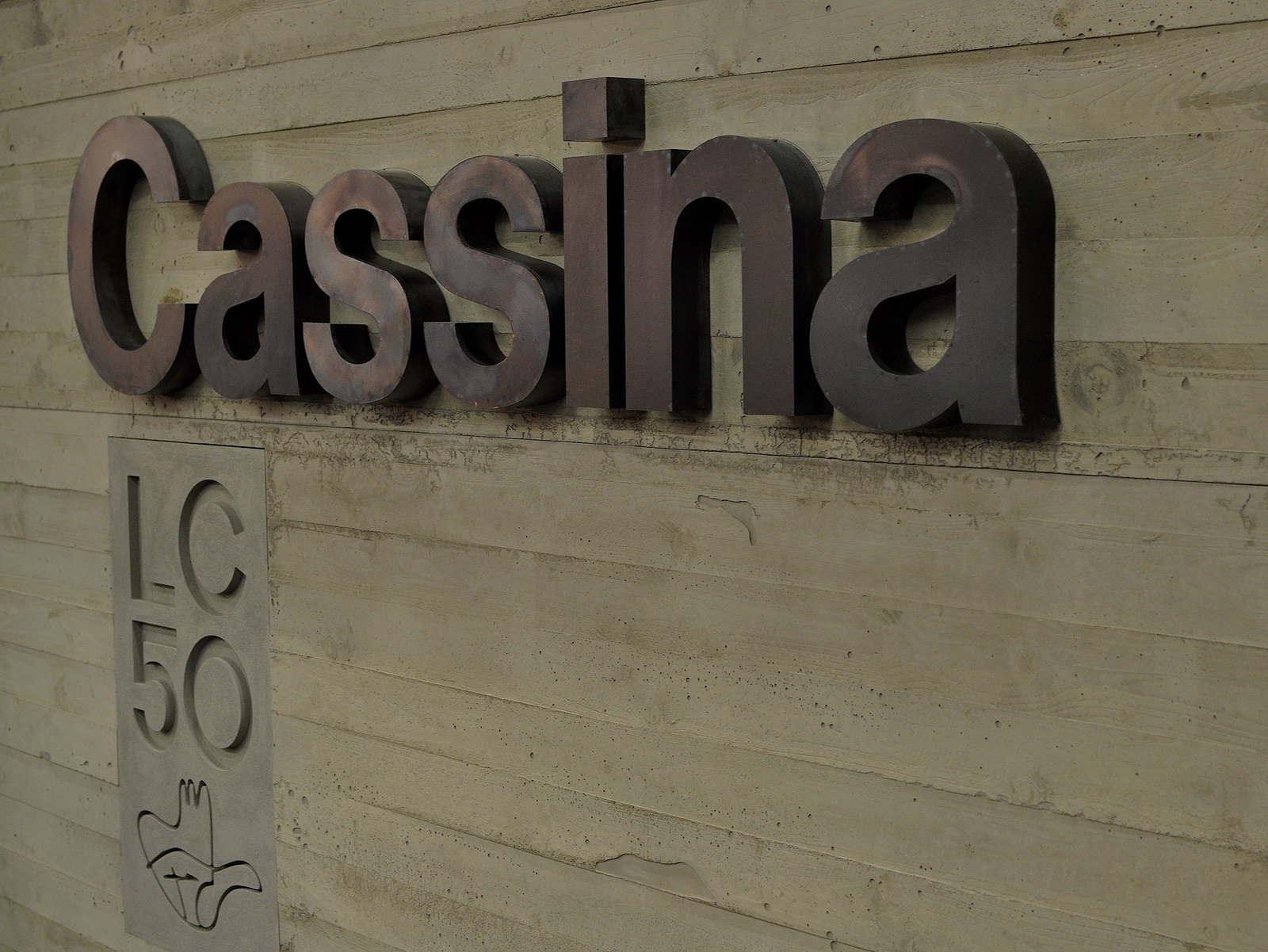 cassina_imm-cologne