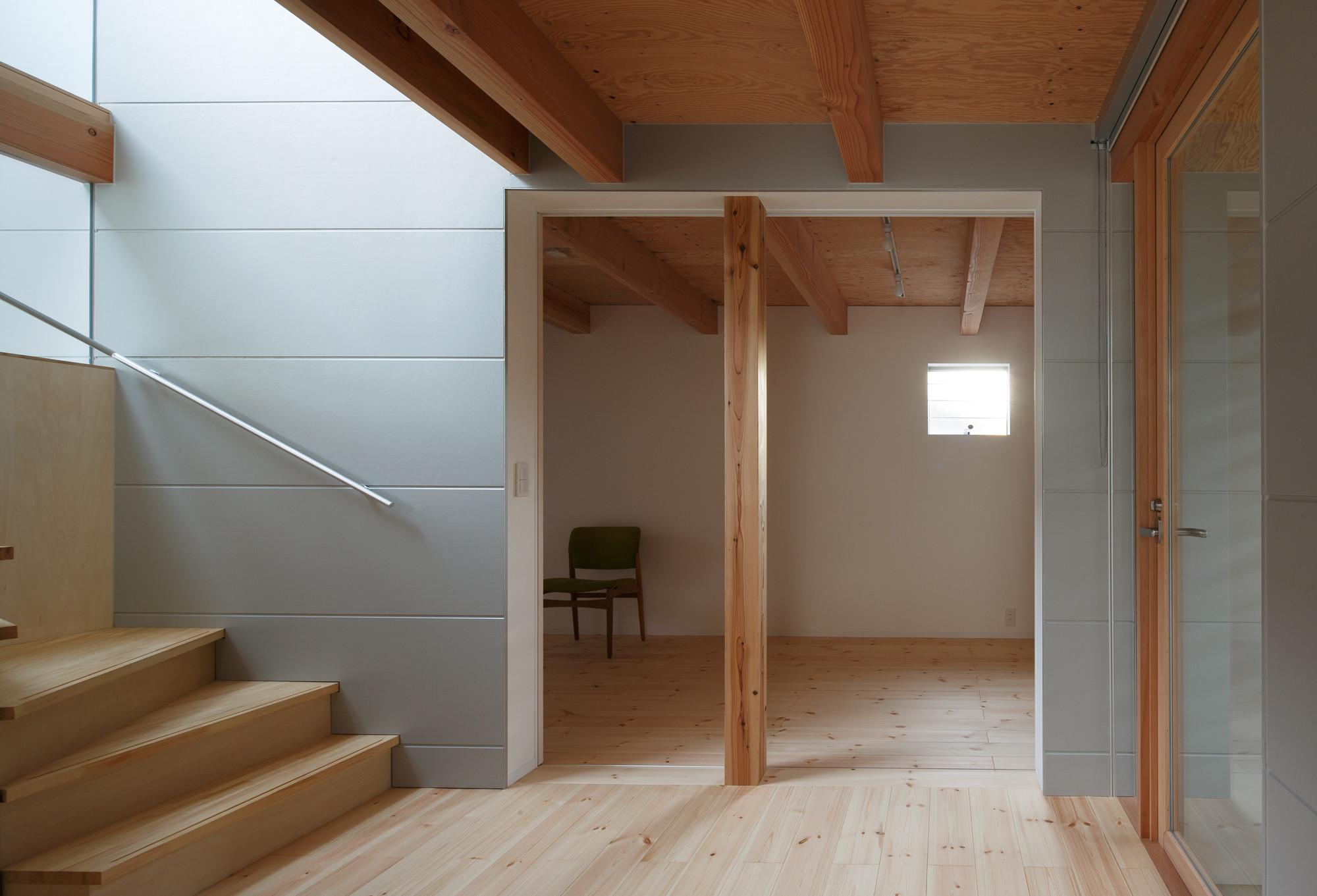 moca-architects_house-aa_678sqft_photo-kai-nakamura_2013.15