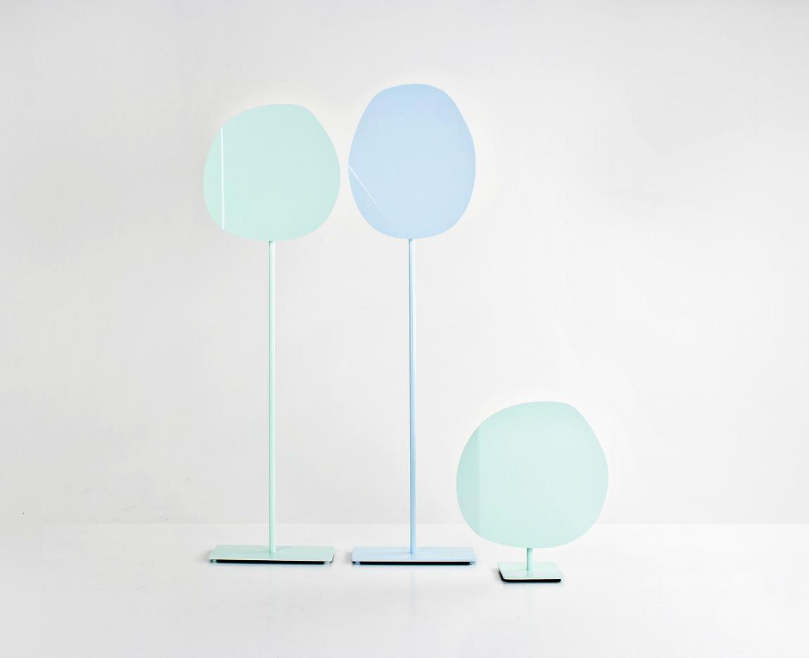 vera-kyte-lamps