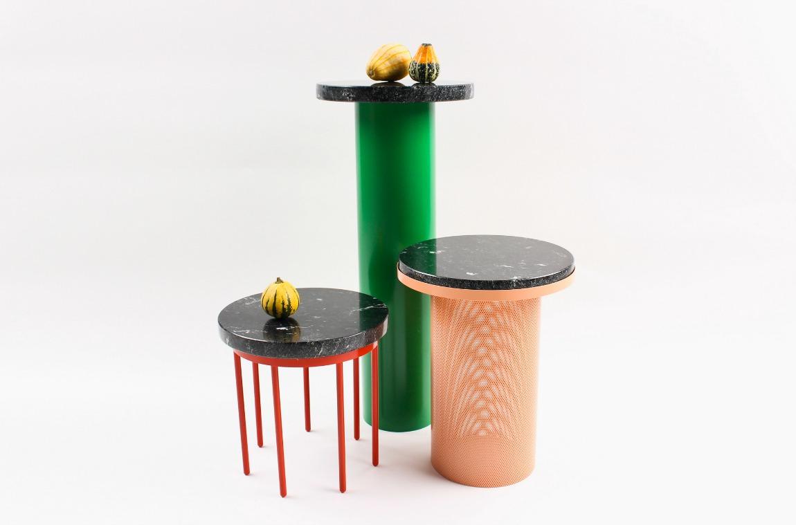 vera-kyte-tables