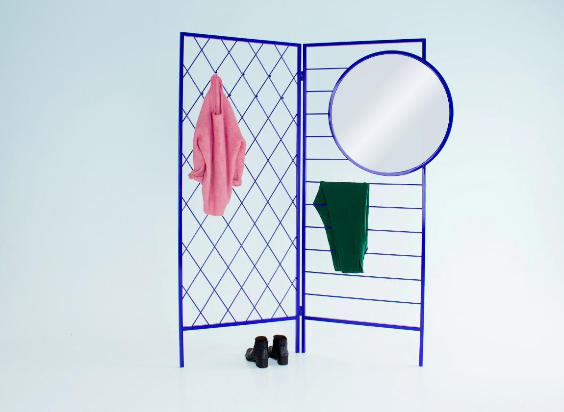 vera-kyte-wardrobe