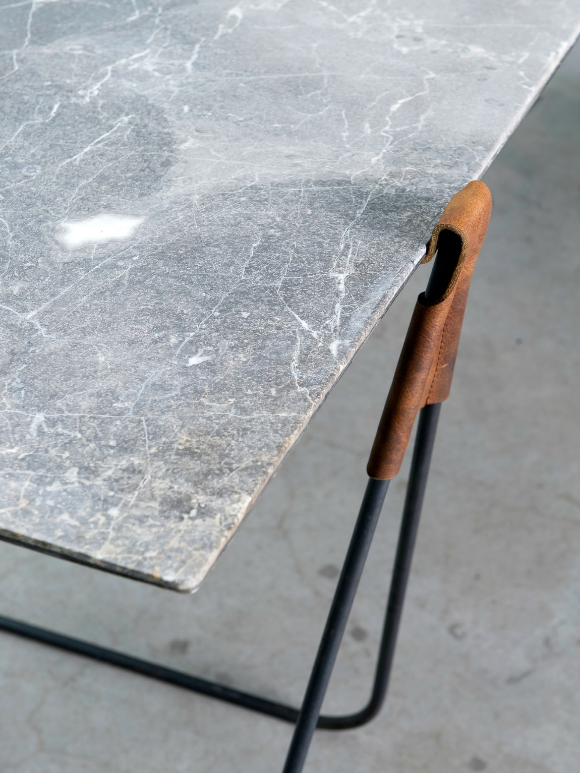 table-detail-2