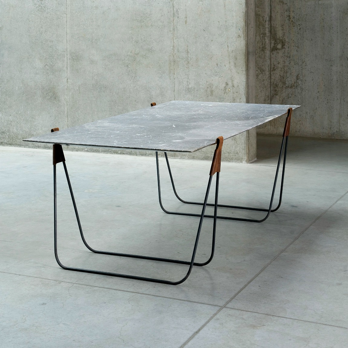 table-whole