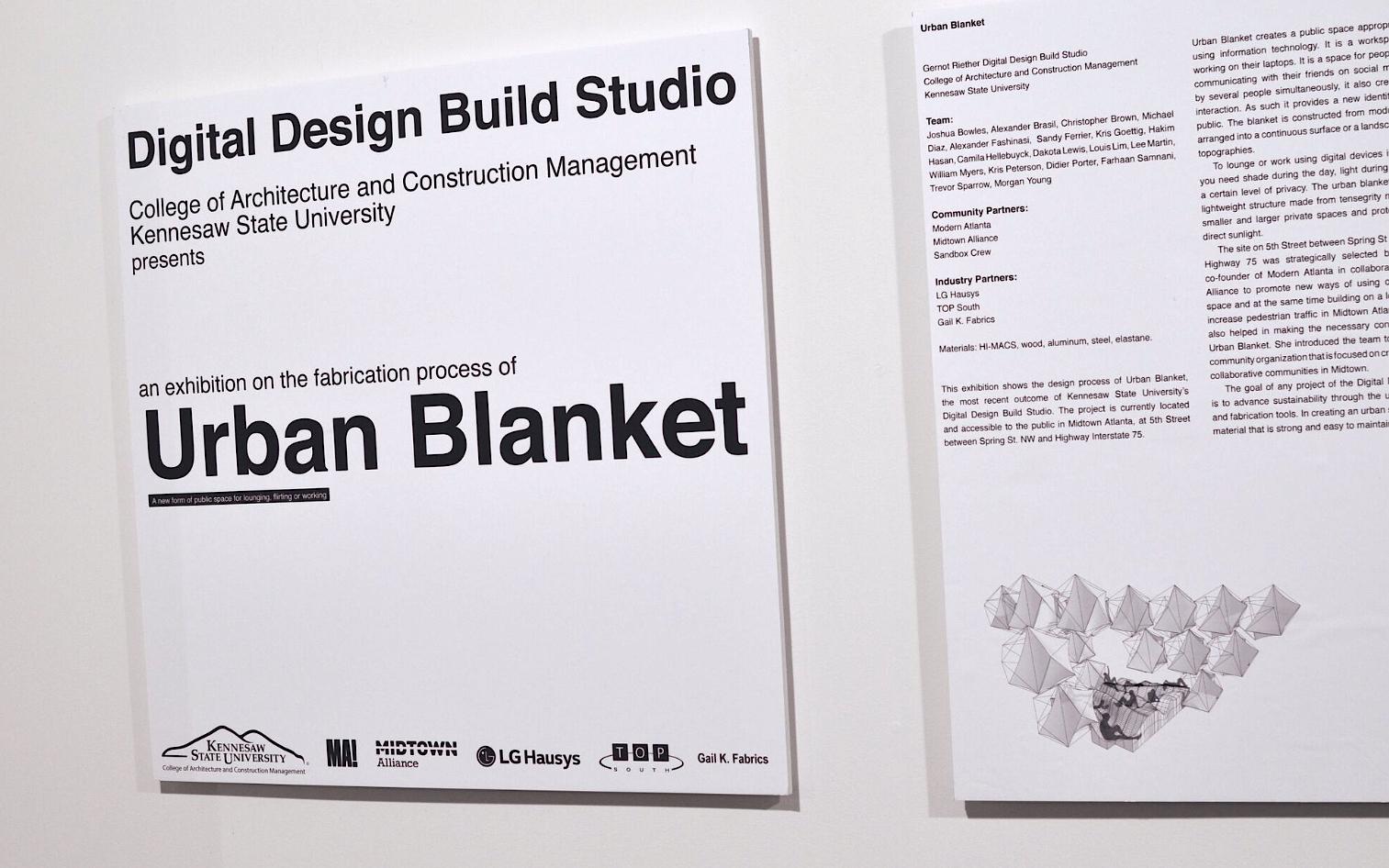 urban-blanket2