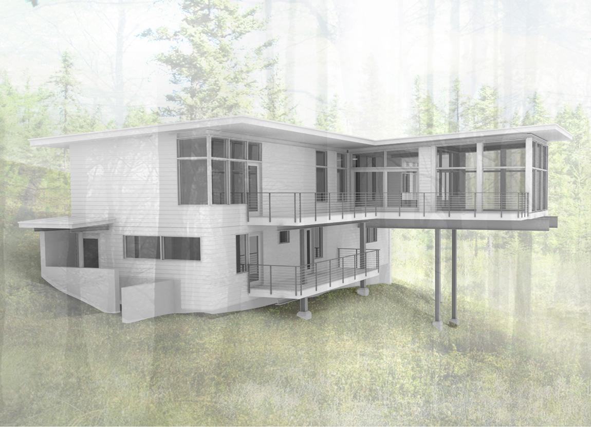 westchapel-rendering