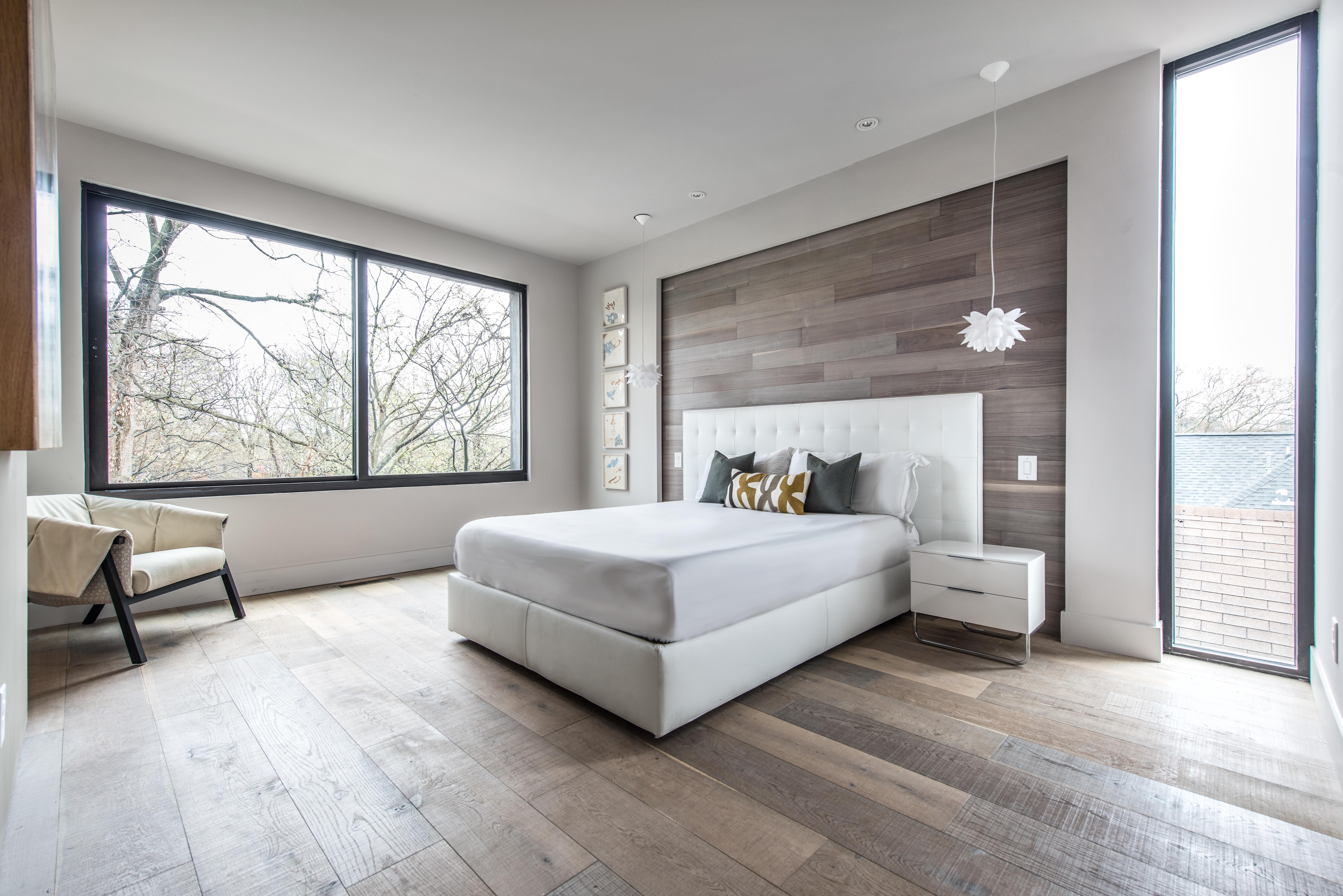 randolph-bedroom