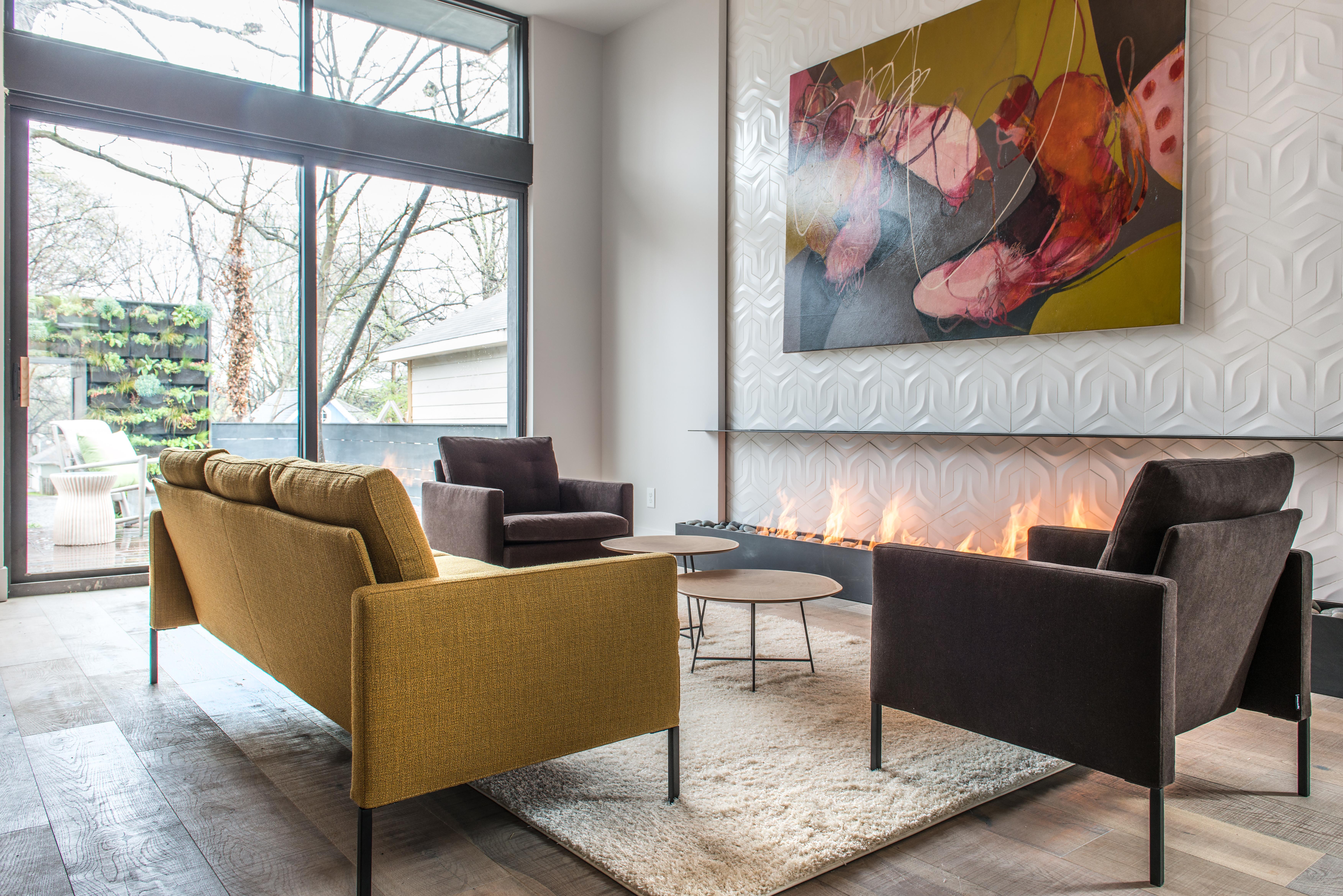 randolph-livingroom