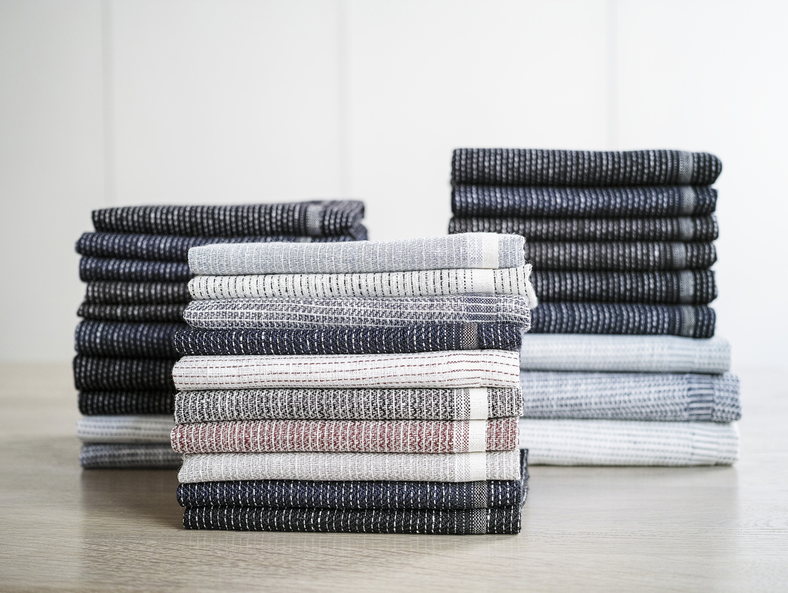 textileno1